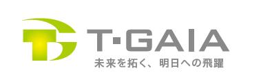 Компания Fujitsu продаст права на реализацию собственных мобильных терминалов японской T-Gaia за 28 млрд иен.