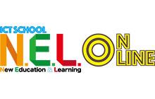 ICT NEL Online