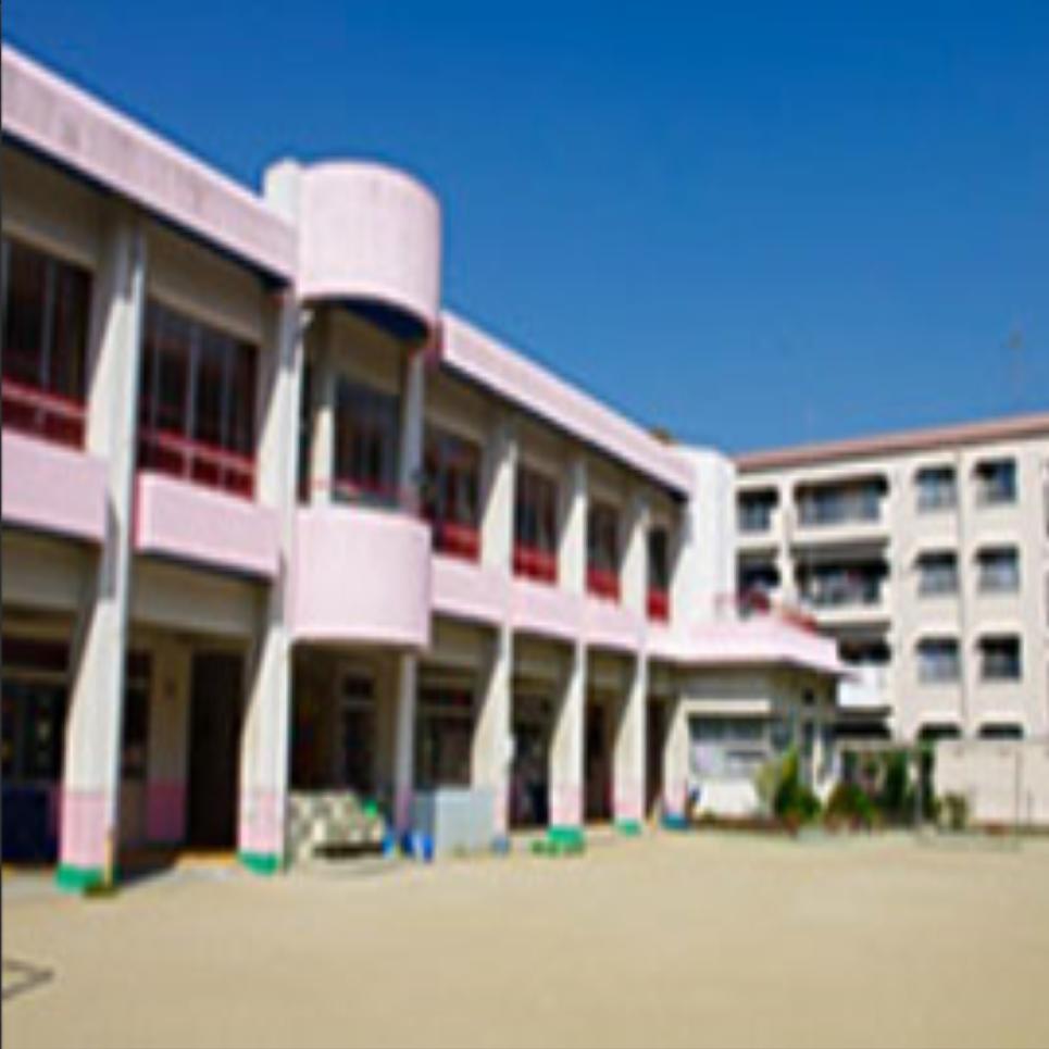 学校法人松栄学園 福浜幼稚園